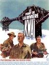 Le_pont_de_la_rivire_kwa