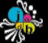 Logo_jodb_2