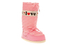 Snowboots_hello_kitty