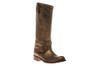 Sancho_boots_charlott_acier
