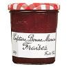 Bonne_maman_fraises
