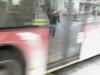 Bus20flou20klein