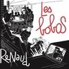 Renaud_les_bobos