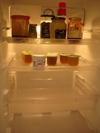 Single_fridge